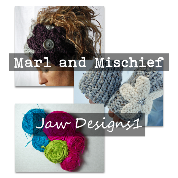 Marl and Mischief & Jaw Designs1