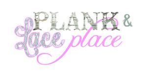 Plank & Lace Place
