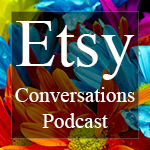 etsy conversations podcast