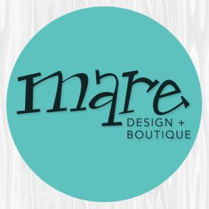 mare-design-boutique