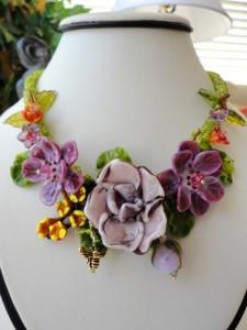 veroniques jewelry, veronique landis