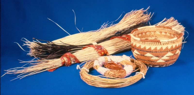 Basket Weaving Materials Canada : Handmade arts and crafts revisited etsy conversations
