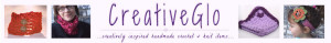 CreativeGlo