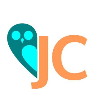 Jess Crafts Shop logo
