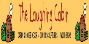 TheLaughingCabinEdit