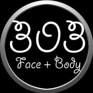 303 Face and Body Denver, etsy conversations podcast