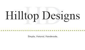 hilltop designs hd