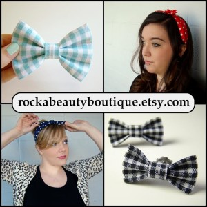 rockabeauty boutique, rockabeauty mama