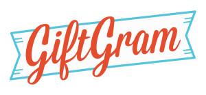 GiftGram logo