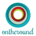 on the round etsy shop logo