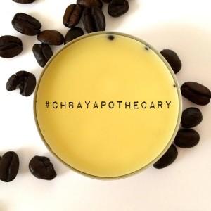 chesapeake bay apothecary, rachel trotta