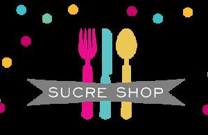 sucre shop, brooke pratt, etsy shop