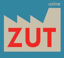 Etsy Shop ShoutOut – ZUTusine