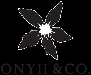onyii and co