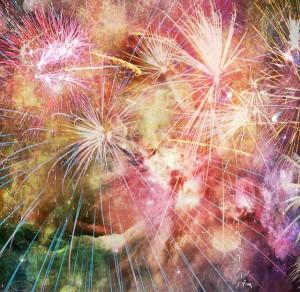 fireworks-episode100