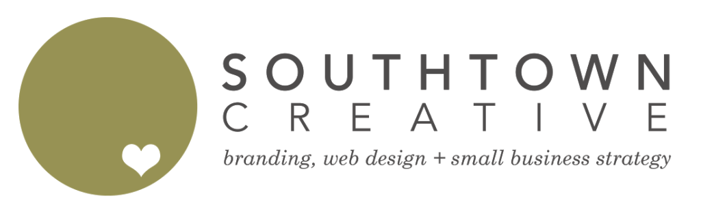southtown creative, Jessica Stansberry