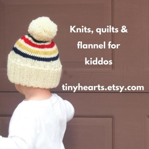 tiny hearts, etsy shop tiny hearts