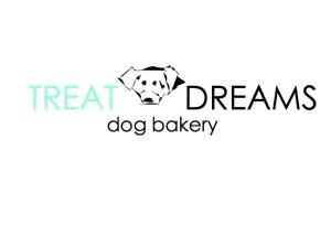 etsy shop treat dreams