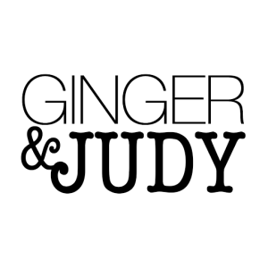 etsy shop ginger and judy