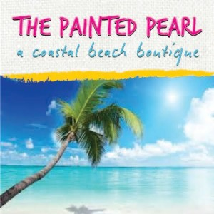 the painted pearl srq, etsy shop