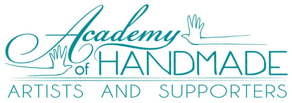 academy of handmade