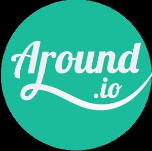 around.io
