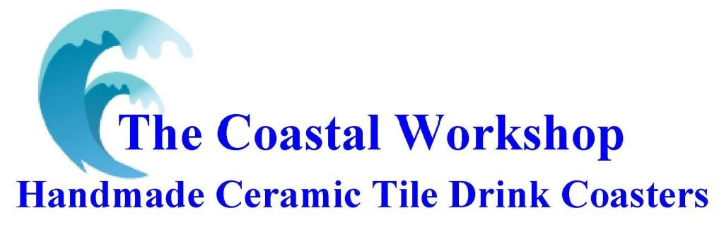 etsy shop the coastal workshop