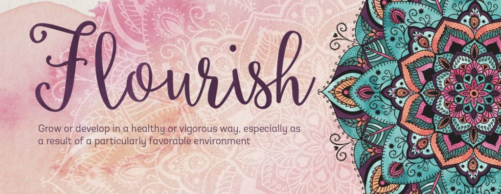 Flourish-SarahSewell