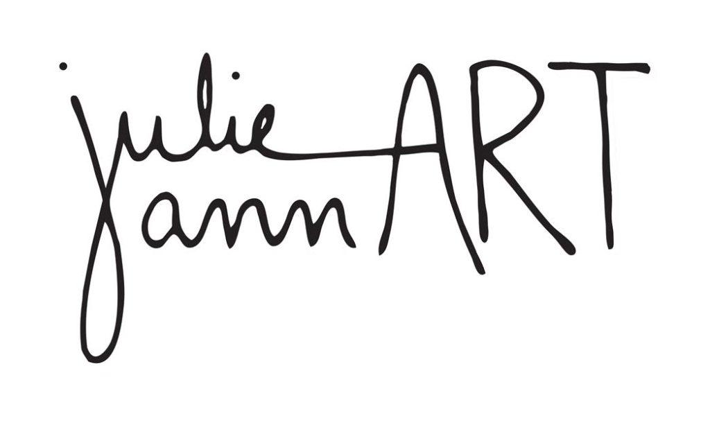 julie-ann-art