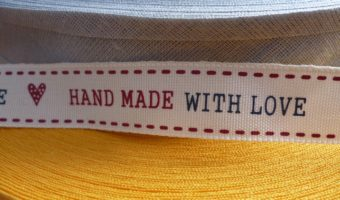Using Online Crafting Classes To Help You Learn A Craft To Make Money