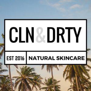 ways shop cln & drty