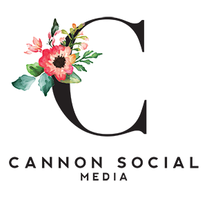 cannon online marketing, etsy course, how to sell on etsy