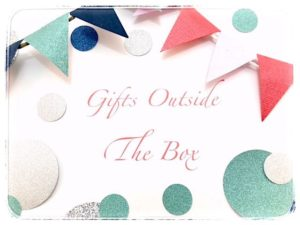 gifts outside the box, etsy shop, jessica simao
