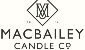 178 ~ Running A Business w/Your Spouse ~ MacBailey Candle Co