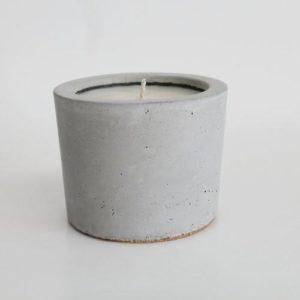 macbailey candle co etsy shop