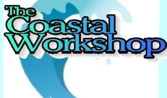 183 ~ Catching up w/Joe Leo of The Coastal Workshop