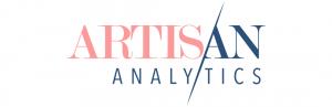 artisan analytics, lesley hayes