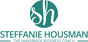 steffanie housman handmade business coach