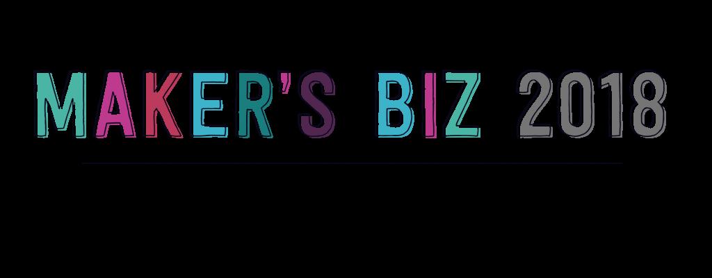 maker's biz 2018, deborah engelmajer, tizzit.co