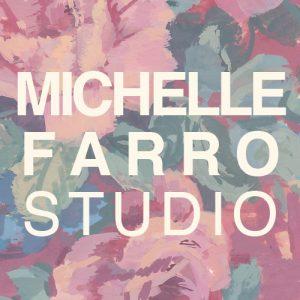 michelle farro studios etsy
