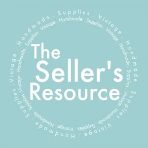 etsy seller's resource