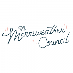 merriweather council
