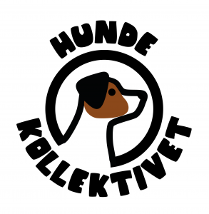 hundekollektivet etsy shop