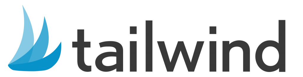 tailwind app for etsy sellers