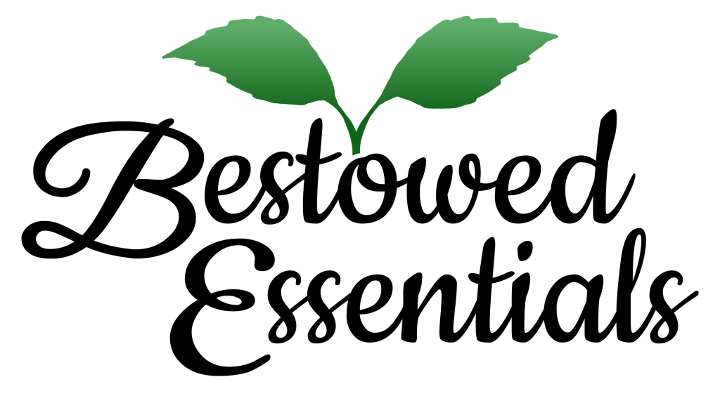 bestowed essentials etsy