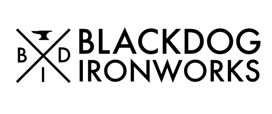 black dog ironworks